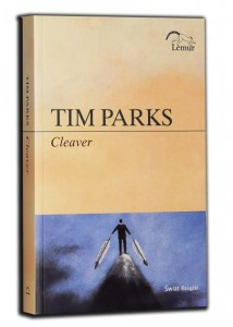 TIM PARKS - CLEAVER